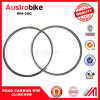 700c Special Carbon Fiber Road Bicycles Rim 20mm
