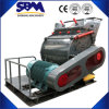 China Low Cost Small Hammer Mill, Gold Hammer Mill