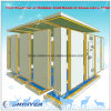 Modular Freezer Cold Storage Since 1982