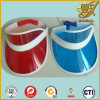Hot Selling Colored Anti-UV PVC Sheet for Sun Hat