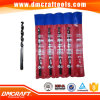DIN8039 Yg8c Universal Drill Bit