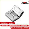 Abl Stainless Steel 135 Degree Shower Hinge Cc152