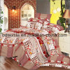 Disperse Printing Bed Sheet Fabric