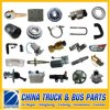 Over 500 Items Kinglong Bus Parts