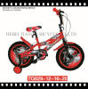 12 Inch Best Price Ce Approved Children Bike Kids Bike