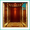 Good Quality Passenger Elevator Lift with Competitive Pric