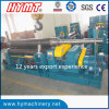 W11-30X3200 Symmetrical Type 3 Rollers Steel Plate Rolling Machine