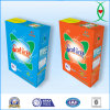 Seaview Brand Washing Detergent Laundry Powder