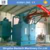 Q37 Series Hanger Hook Type Shot Blasting Machine