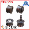 Construction Hoist Parts Guide Roller Mast Section Roller