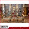 Attractive Ladies′ Handbag Display Showcases for Shop Interior Design