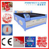 18mm MDF Laser Cutting Machine