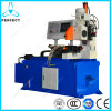 PLC Automatic Feeding Saw Cutting Machine