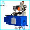 PLC Automatic Feeding Saw Cutting Machine