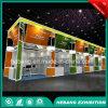 Hb-L00038 3X3 Aluminum Exhibition Booth