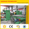 PLC Automatic Hydraulic Cutting Line