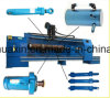 High Efficiency Oil Cylinder Welding Machine/Equipment