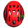 Aero Helmet, MTB Helmet, Inmold MTB Helmet, Time Trial Aero Helmets