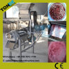 Automacti Stinless Steel Fresh Fruits Crushing and Juice Machine with Low Price
