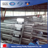 Jinfeng Poultry Farm Layer Chicken Cage (Hot Galvanization)