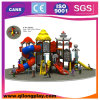 Hot Sale Funny Outdoor Playground with Certificate