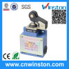 Metal Thermoplastic Roller Tumbler Stainless Steel Roller Limit Switch