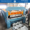 Floor Decking Forming Machine (YX64-305-915)