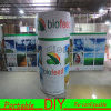 Reusable Trade Show Display Exhibition Booth Display Stand
