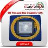 Fbt Splitter 1X16 Singlemode Optic Fiber Tree and Star Coupler