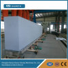 50000m3 AAC Block and Panel Production Line AAC Block