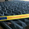 Ancon Truss Reinforcement ASTM Construction Wire Mesh