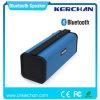 Bluetooth Mini Speaker, Portable Mini Wirelss Speaker with TF Card