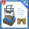Ice Cream Cone Making Machine BDPO-B