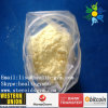 High Quality Steroids Powder Parabolan or Trenbolone Hexahydrobenzyl Carbonate