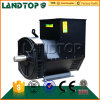 LANDTOP three phase single bearing electric generator price list