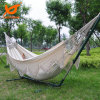 Luxury 100% Cotton Handmade Fringes Hammock