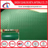 Diamond Pattern Steel Diamond Embossed Prepainted Steel Coil