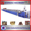 High Efficiency PVC Window and Door Profile Extrusion Machine