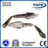 High Quality LED Motorcycle Lights (006)