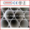 PVC Hollow Silencing Pipe Production Line