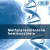 High Quality Methylprednisolone Hemisuccinate (CAS 2921-57-5)