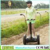 CE Approved Reliable Electric Skateboard with Self Balance