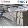 AAC Block Autoclave Machinery for AAC Production Line