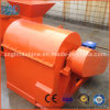 Hot Selling Fertilizer Grinder Machine