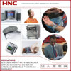 Wrist Reducing High Blood Pressure Cold Laser Therapy Physiotherapy Device