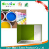 House Decoration Interior Wall Waterproof Emulsion Paint