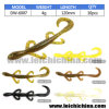 Dw-6007 Hot Selling Soft Fishing Lure