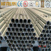 ASTM A795 Galvanized ERW Seamless Steel Pipe