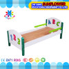ABC Wooden Kids Bed-1 (XYH-0080)