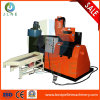 Ce Approved Enamelled Copper Cable Granulator
